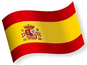 Reiser Til Spania Peer Gynt Tours