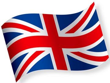 Storbritannia